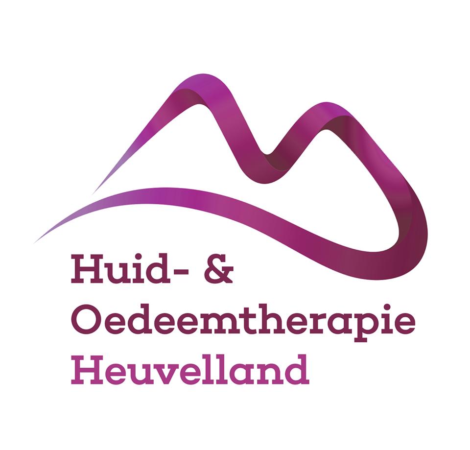 Huid- & Oedeemtherapie Heuvelland